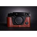 ^~DGmate^~ TP~Fujifilm X~PRO2   相機底座~相容 XPRO2