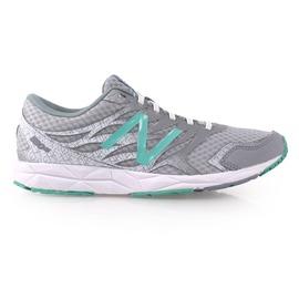 NEW BALANCE 590系列 女慢跑鞋-B(免運 NB N字鞋 路跑【02015543】≡排汗專家≡