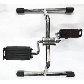 簡易型 腳踏車(單管) 台
