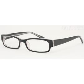 #3109》板料眼镜[胶框-全框];GUGGI外之新选择{优比-配眼镜 便宜}(ta1)