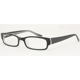 #3109》板料眼鏡[膠框-全框];GUGGI外之新選擇{優比-配眼鏡 便宜}(ta1)