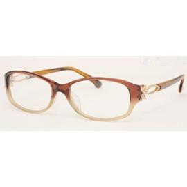 #3244》板料眼鏡[膠框-全框];GUGGI外之新選擇{門巿各種鏡片均有銷售}(ta1)