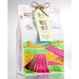 ^~ 米^~  粗味養生一等配方米、十穀米、多穀米~黃金比例 ^(無麩質^)