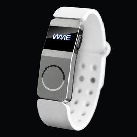 Rooti WMe2 健康手環套裝組 W Me2