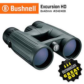 原 11600~現省 2312美國 Bushnell 倍視能 Excursion HD 超