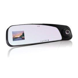 送32G加濾鏡 MiVue™ R50後照鏡SONY感光元件行車記錄器~ 王科技~