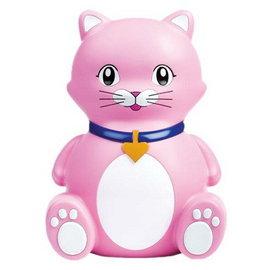 寶兒樂噴霧器 ~ 貓咪吸鼻器 吸鼻涕機 洗鼻器