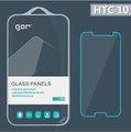 HTC系列  GOR 9H One M10 HTC 10 非滿版 玻璃 鋼化 保護貼 滿版