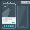 HTC系列  GOR 9H Desire 728 玻璃 鋼化 保護貼~ 滿299免 ~