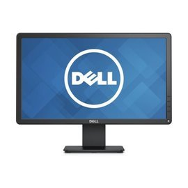 DELL E2016HV~3Y 20型 液晶螢幕 全機三年  至5 9日止
