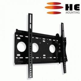 High Energy 26^~55吋 液晶 電漿俯仰式壁掛架.電視架 ~ H5040E