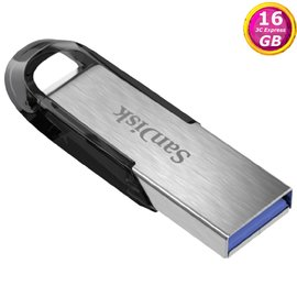 SanDisk 16GB 16G Ultra Flair 130MB s~CZ73~SDC
