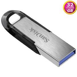 SanDisk 32GB 32G Ultra Flair 150MB s~CZ73~SDC