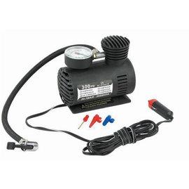 純銅金屬 12V 電動打氣泵/汽車打氣筒/輪胎充氣泵/充氣機/打氣機 [CCO-00010]