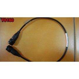 Y0160 Agilent N6314A