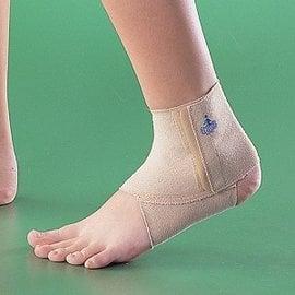 OPPO護具~開口型護踝束套2201 L