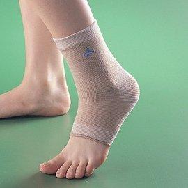 OPPO護具~遠紅外線紗護踝束套2504 M