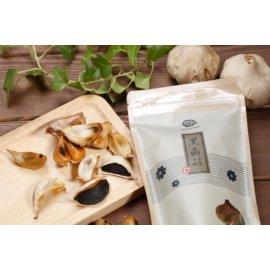 天然發酵熟成黑晶蒜100g 8包