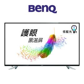 BenQ 明基 電視 43IE6500 43吋 黑湛屏 真色彩技術 低藍光 液晶電視 貨