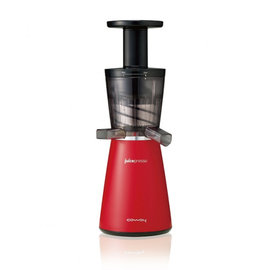 【Coway】三合一慢磨萃取原汁機 Juicepresso CJP03 ★限量送太和工房隨手瓶TR55 500CC不選色