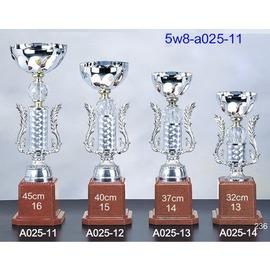 5w8~a025~11_單座價_獎牌獎盃獎座 製作 水晶琉璃工坊 商家