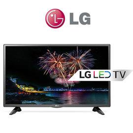 樂金 LG 32LH510B 32吋 LED 液晶電視 貨 送北區桌上