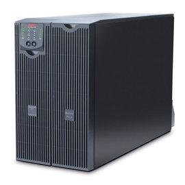 ~ 附發票~APC SURT10000XLTW UPS 不斷電系統