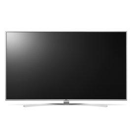 LG 4K電視 55UH770T 量子點面板電視