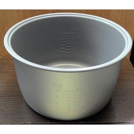 松下公司貨★國際牌★電子鍋內鍋★適用型號:SR-TEG18、SR-TEH18、SR-TE18NE、SR-TE18NP、SR-TF18NP