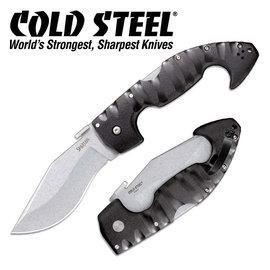 ~詮國~Cold Steel ~ Spartan 斯巴達戰術折刀  CTS~BD1鋼 ~