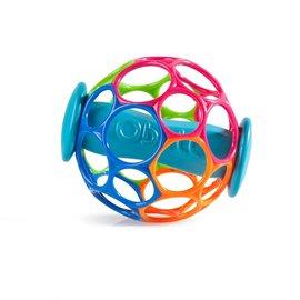 O ball洞動洗澡漂浮球(KI10246)