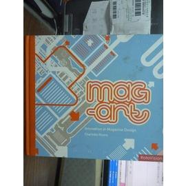 ~書寶 書T2╱ _PIN~Mag~Art:Innovat ion in Magazine