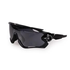 OAKLEY JAWBREAKER 太陽眼鏡(墨鏡 硬盒附鼻墊 免運 抗UV 防撞 防霧【98341401】≡排汗專家≡