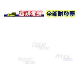 ~ 附發票~APC RBC55  UPS 電池 ^( SUA3000、SUA2200TW、