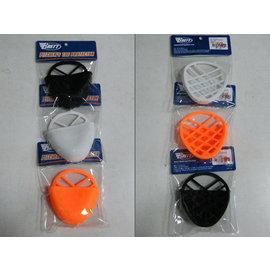 新太陽 BRETT 布雷特 BSP~2 球鞋 鞋頭 補強套 簡易式 釘鞋 鞋套 黑 白 橘