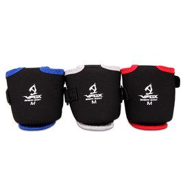 ◎百有釣具◎V-FOX SBR-2001 鼓式捲線器袋 保護套 #L 顏色隨機出貨