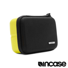 Incase Mono Kit for GoPro – 單鏡收納盒