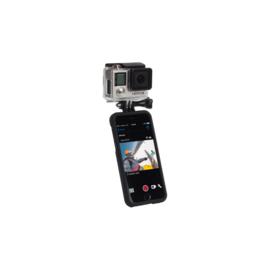 GoPro 專賣^~ 貨^~PolarPro Proview – iPhone 6 GoP