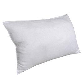【蒙娜麗莎】中高型枕-3M健康防蹣抗菌枕-枕心-1入/組-PO7545AN-3M-1