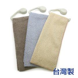 ~CP好物~隨手擦吊掛擦手巾^(含吸盤掛架^) 製 擦手布 浴室 廚房 隨手擦 毛巾架 吸