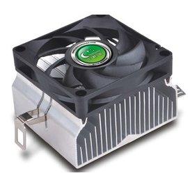 新竹市 冷靜星巨鱷 AMD CPU靜音風扇 /散熱器