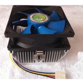 新竹市 冷靜星獵豹 754 939 940平臺 AMD CPU靜音風扇 散熱器 ^~FFN