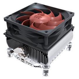 新竹市 終極者865AI 775/1155/AMD CPU靜音風扇 /散熱器 **加厚** [FFN-00008]