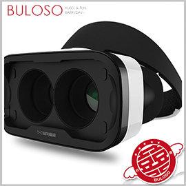 ~不囉唆~3D暴風魔鏡4VR_iOS~GX~MJ42 iphone 3D 頭戴式 虛擬實境