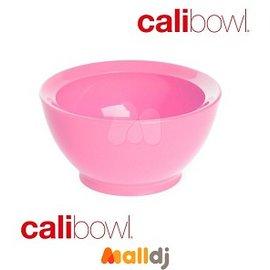 MallDJ親子 網 ~ 美國Calibowl 專利防漏幼兒學習碗8oz~~粉~ ^#PB