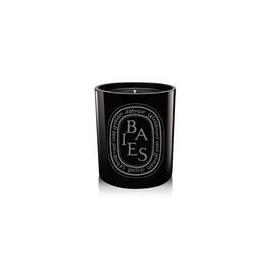 ~10 10 Apothecary~Diptyque彩色香氛蠟燭 330g~黑色漿果香