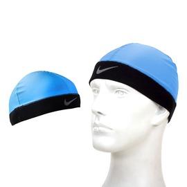 NIKE Pro 酷帽(單車 自行車 慢跑 瓜皮帽【98490094】≡排汗專家≡