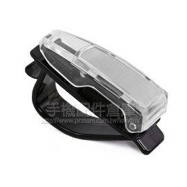 宏碁 Acer Iconia One 10 B3-A20 水漾螢幕保護貼/靜電吸附/具修復功能的靜電貼