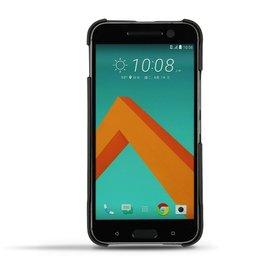 法國 NOREVE HTC 10 真皮 手機殼 皮革 保護殼 背蓋  訂製 50種顏色