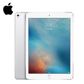 ~客訂交機~Apple PRO 9.7吋 WIFI 32G 銀